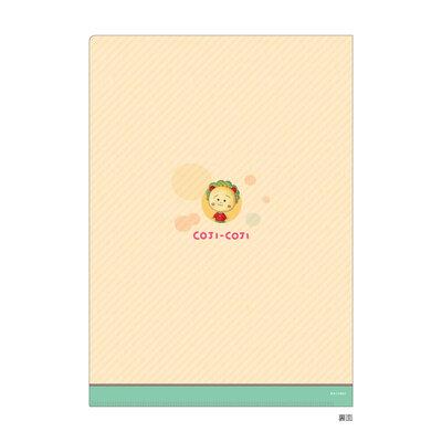 CF裏_CJ仲間たち.jpg